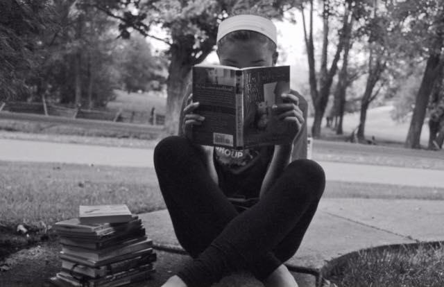 6 Tips to Keep Reading Fun Year-Round