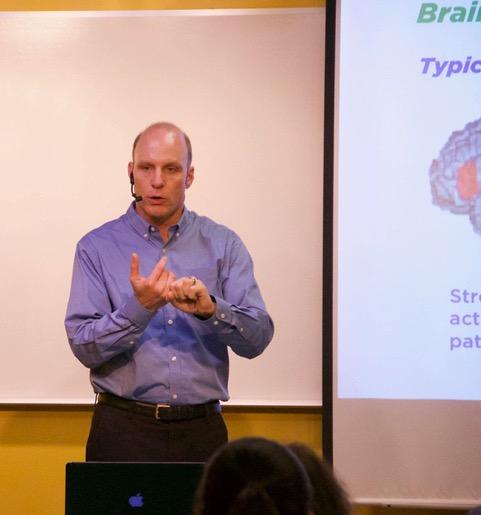 October: Dyslexia Awareness Month