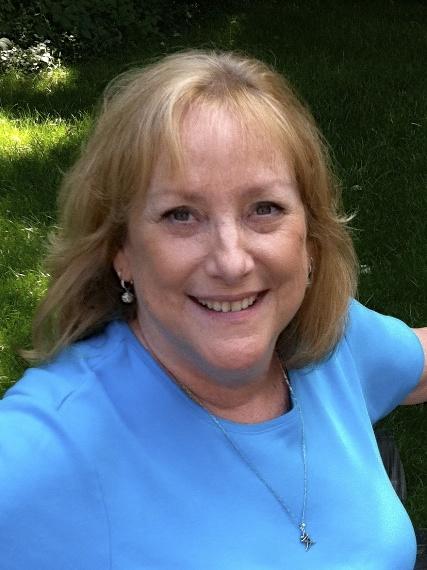 Staff Spotlight: Leslie