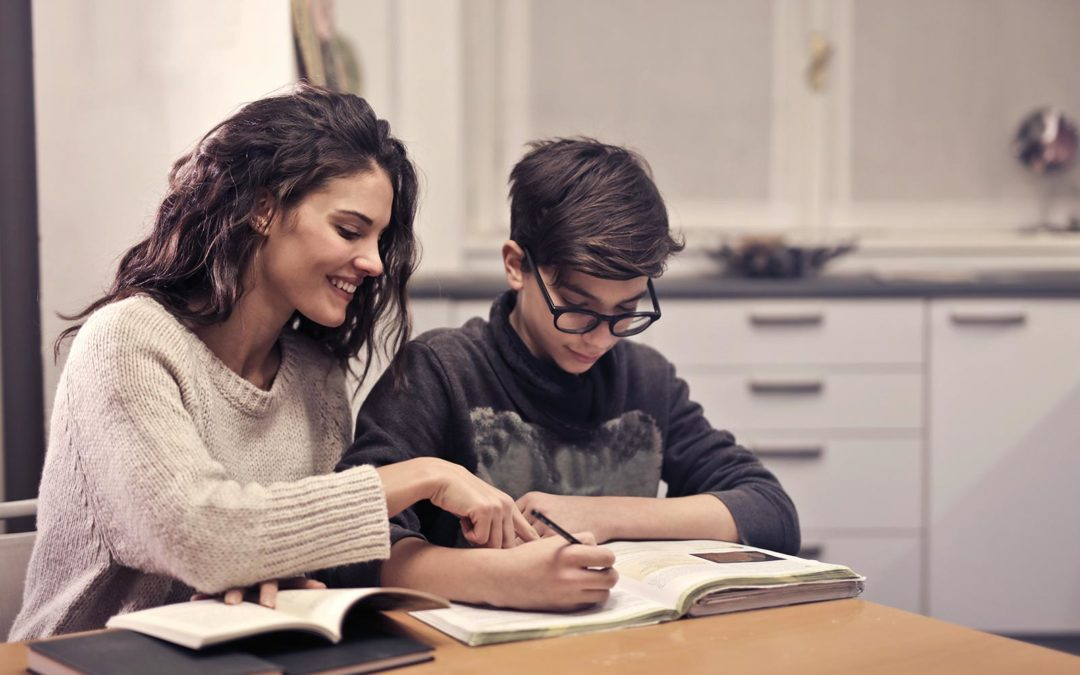 3 Things to Do Now to Prepare for Going Back to School