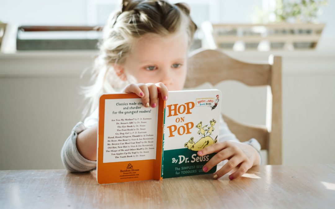 3 Strategies for Mastering Tricky Sight Words