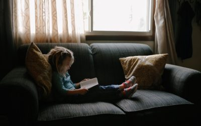 How to Help Your Child Learn Sight Words
